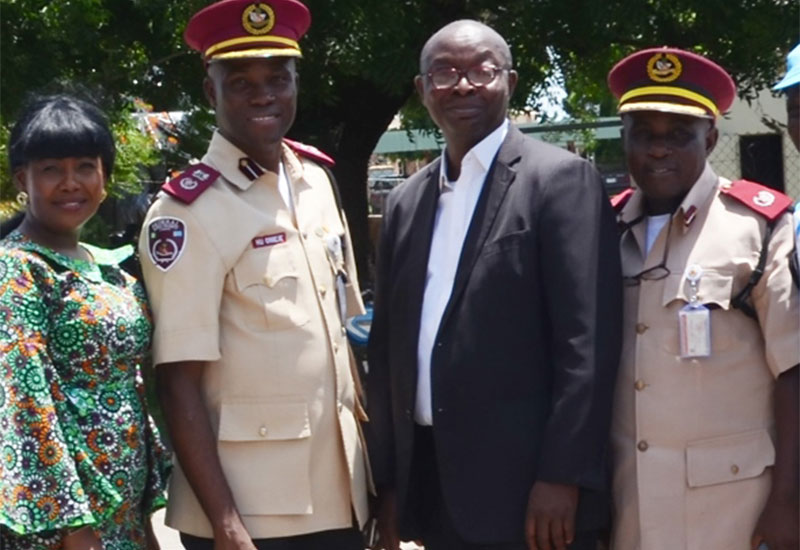 Capital Bancorp Unfolds Investment Opportunities for FRSC Members