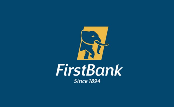 First Bank Joins SME Finance Forum