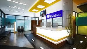 First Bank disburses N58bn to empower 81,000 female entrepreneurs