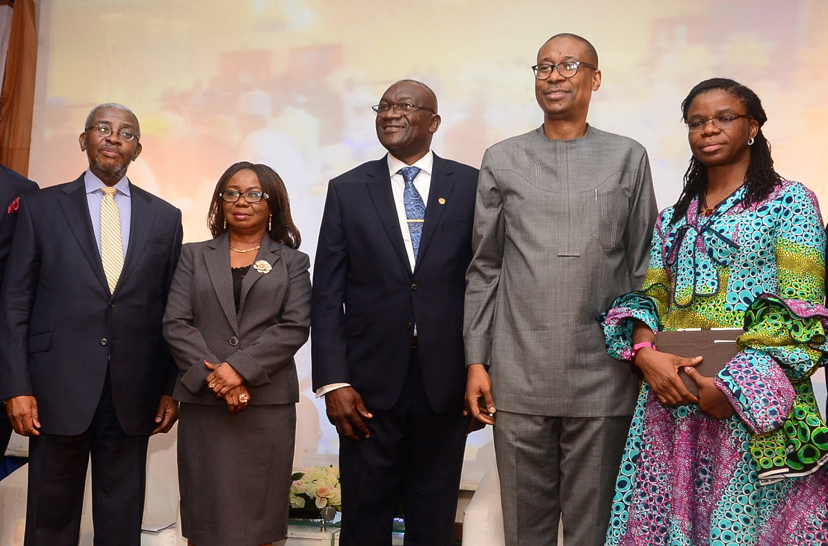STOCKBROKERS URGE FG TO UTILIZE CAPITAL MARKET FOR DOUBLE-DIGIT GROWTH