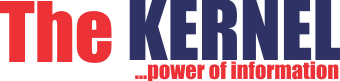 The Kernel Newspaper