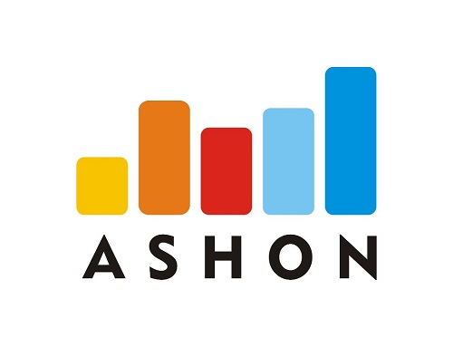 ASHON, Stakeholders Move To Resolve Irregular Account