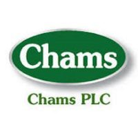 CHAMS EXPANDS FRONTIERS OF E- VERIFICATION AND IDENTIFICATION
