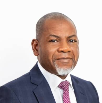 Our Key Drivers For H2, By NASD Boss