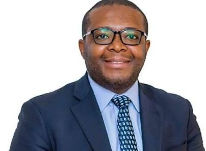 Impacts Of CAMA On The Capital Market By Mohammed Garuba