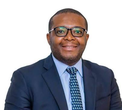 Impacts Of CAMA On The Capital Market By Mohammed Garuba