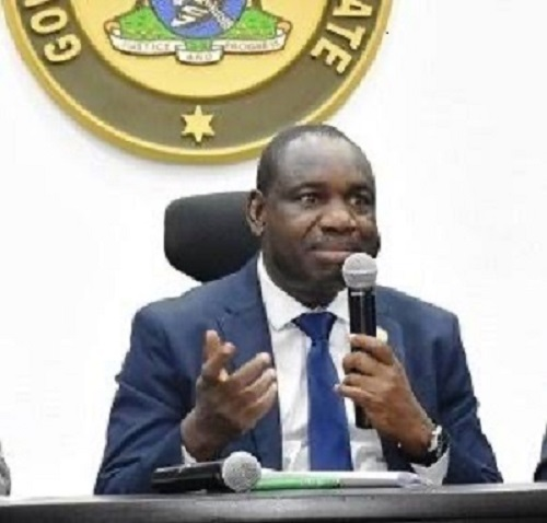 Lagos Records Lowest COVID-19 Cases Amid Mixed Feeling