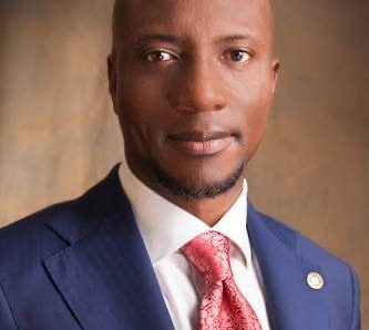 Why NSE Floats Product Advisory Committees, By Onyema
