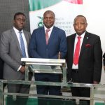 Why We Target 10 Million Youths For Empowerment, By LCFE Boss