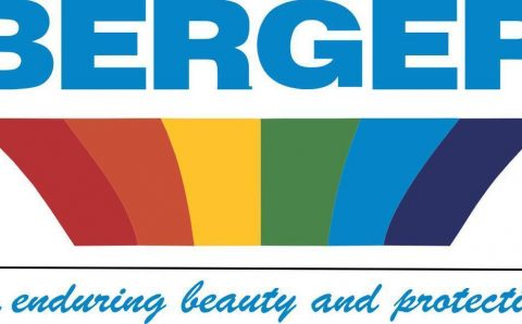 Berger Paints Appoints Obi Chief Financial Officer