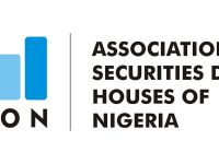Securities Dealers Protest  Unclaimed Dividends Bill