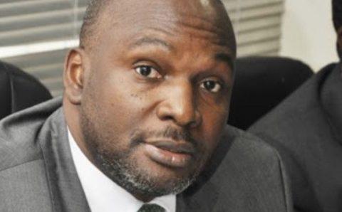 Securities Dealers Mourn Okumagba's Death