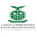 Commodities Exchange Set to List First Gold