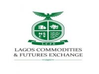 SPECIAL REPORT : LCFE Announces Management Staff