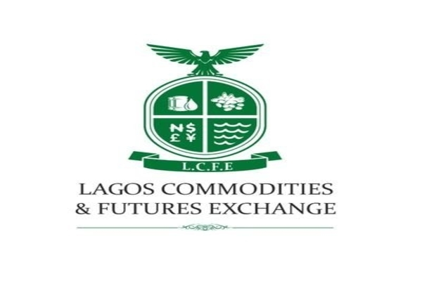 Stakeholders bemoan slow take-off of commodities exchanges