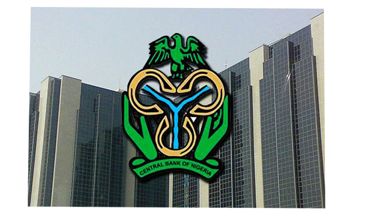 Breaking News : CBN retains Monetary Policy Instruments