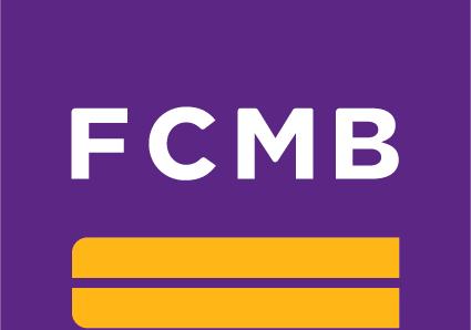 UPDATE: FCMB Suspends N30b Capital Raiser Over Price Distortion