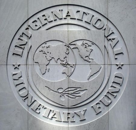 IMF supports CBN's cryptocurrency ban