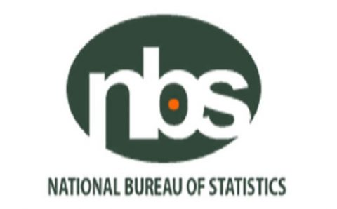 NBS reports price per liter of Kerosene declines by 0.64%