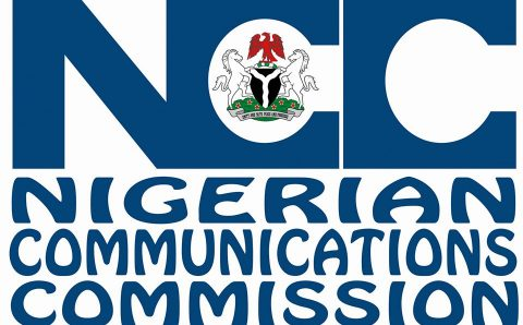 Illegal Subscriptions: NCC clampdown on Telecoms