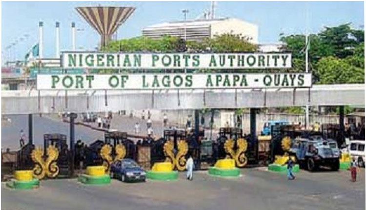 NPA To Sanction Shipping Coys Over Empty Containers