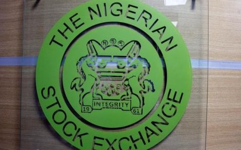 Investors' sentiment moderates February market value to N1.36tn