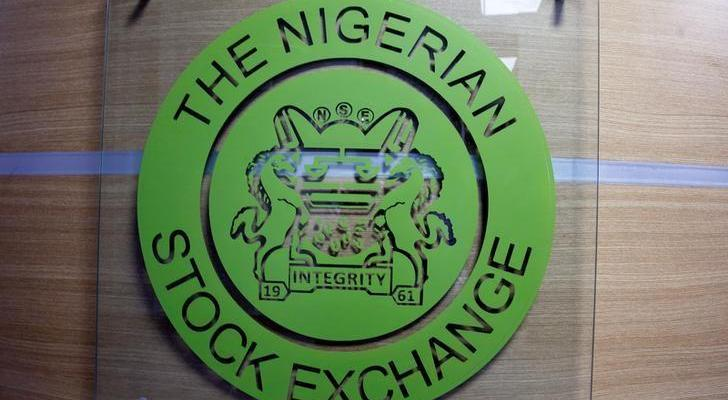 Demutualisation: NSE Names CEOs for Emerging Entities