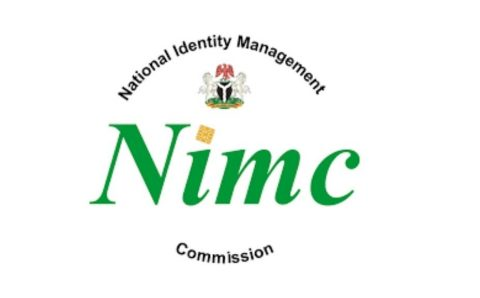 NIN Generated via BVN Must be updated at Enrolment Centres – NIMC
