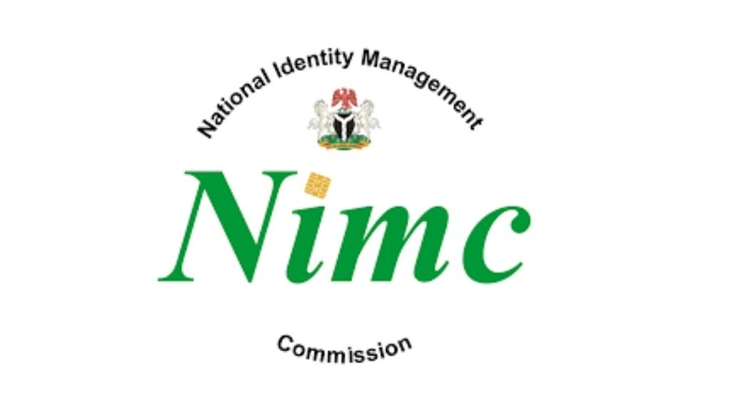 FG bows to pressure, extends NIN-SIM linkage deadline by 8 weeks