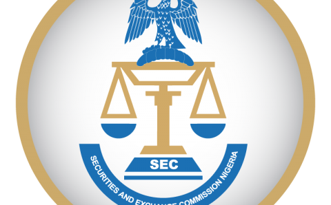 Ponzi schemes threats Investors' Protection, says SEC