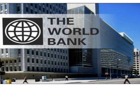 2021: World Bank Predicts 1.1% Growth for Nigeria Economy