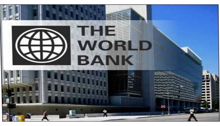 World Bank Finally Approves Nigeria's $1.5 billion Loan Request