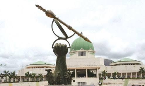 Senate Passes Finance Bill 2020