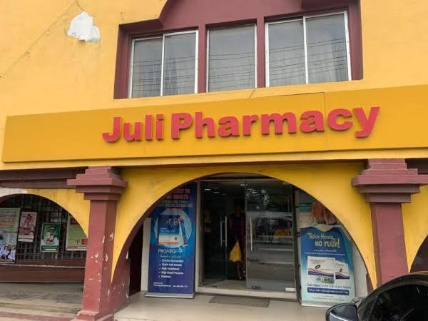 Juli Pharmacy Posts Losses In Two-Years Financial Results