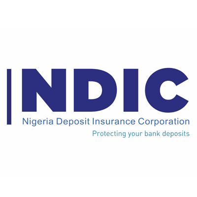 NDIC Attributes High Unclaimed Deposits To DIS Misconception