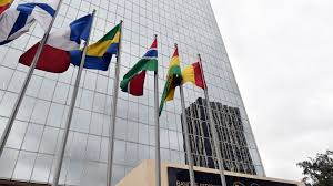 AfDB commits $12bn to Climate Finance
