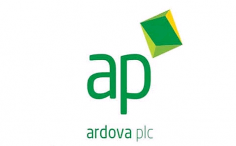 Ardova to acquire Enyo for enhanced Synergy