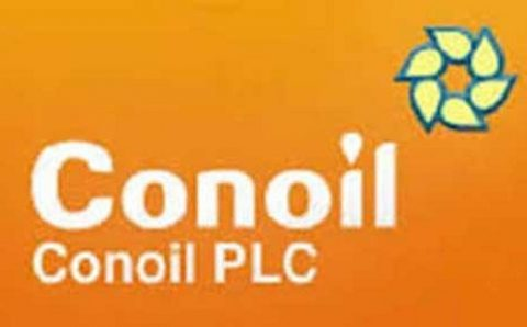 Conoil pays deposit for Chevron's stake in OMLs 86 and 88