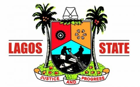 Lagos IGR tops other states with N419bn in 2020