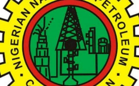 Nigeria's daily oil production hits 1.57m barrels
