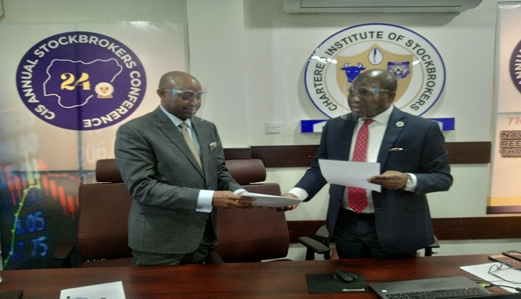 CIS inaugurates Committee to review Code of Ethics