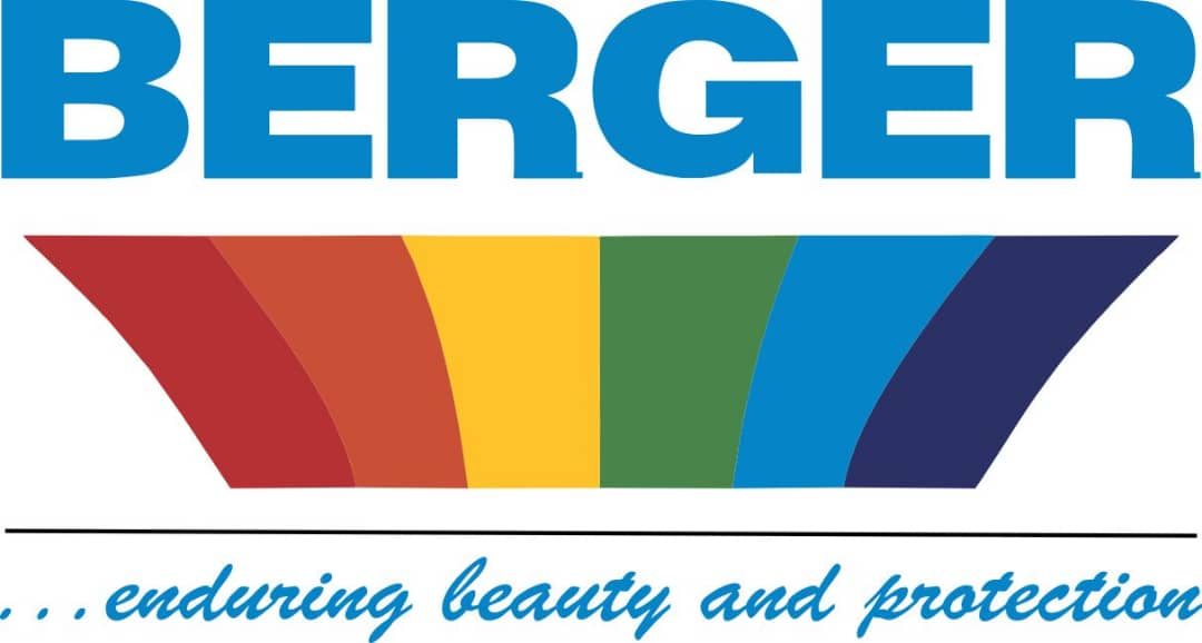 Berger Paints appoints Gbadebo, Umar as independent directors