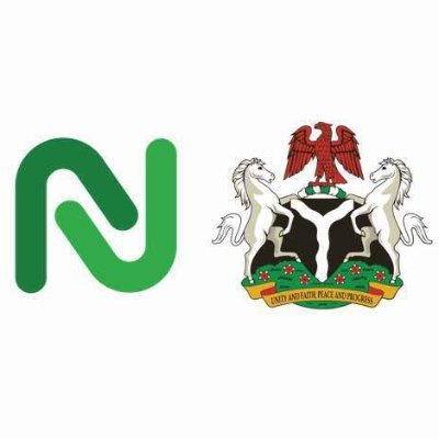 Nigeria records N9tn exports in eight months – Trade Office