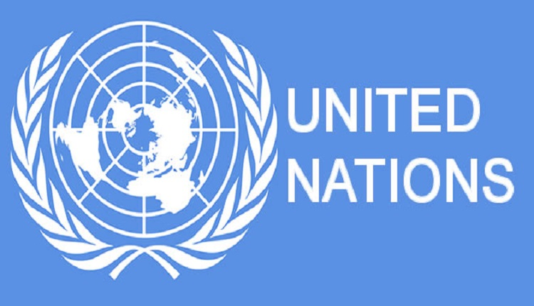 Nigeria attracted $2bn investment in 2020 – UN