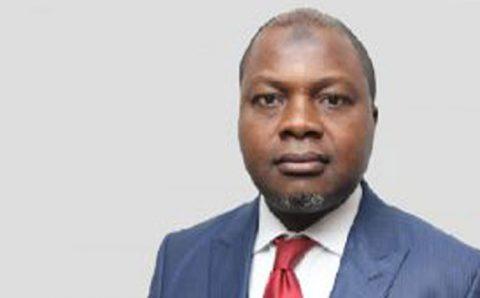 Amolegbe urges Partnership between Investors and Stockbrokers