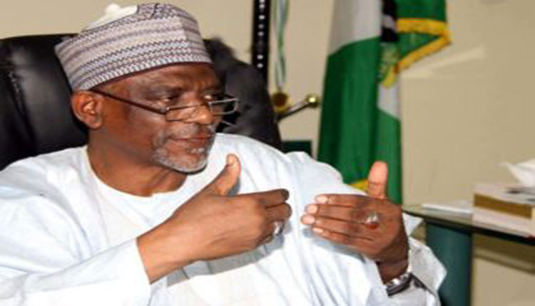 Nigerian govt issues licences to 20 new private universities