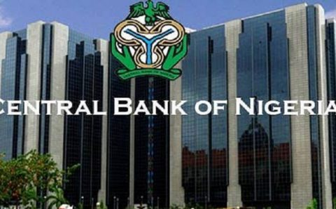 CBN collaborates SEC to regulate Cryptocurrency