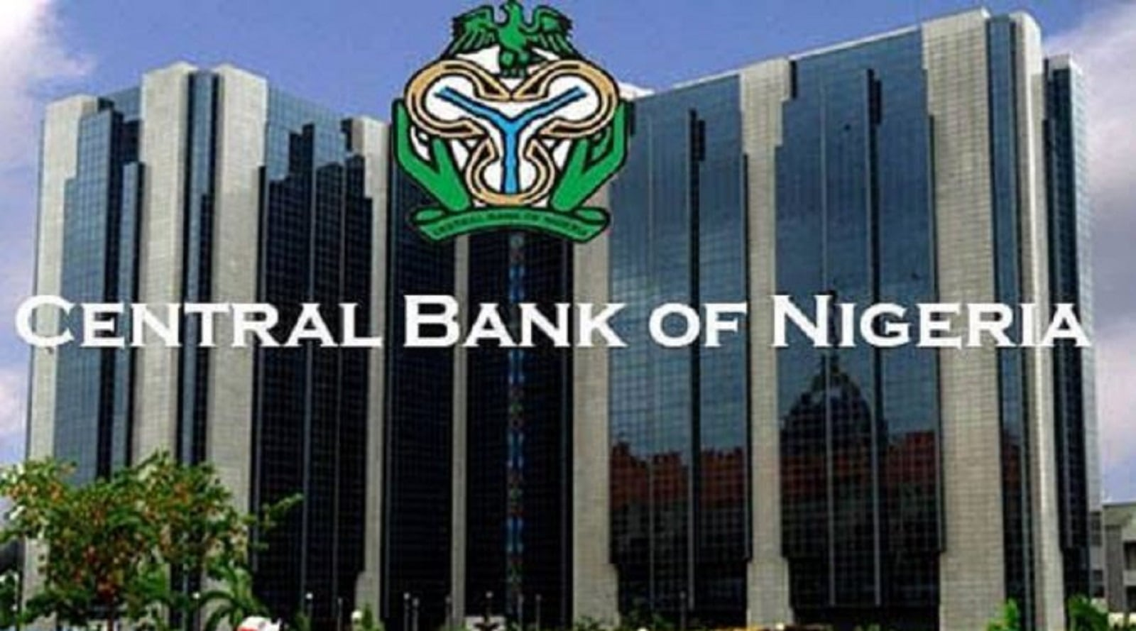 DBMs, merchant banks deposit N607bn with CBN in October