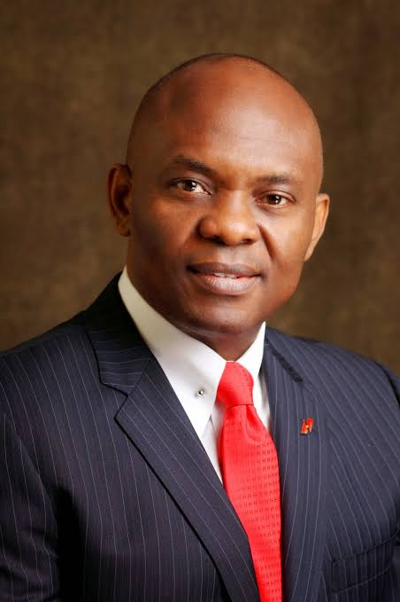 Elumelu acquires  30%  in Shell's OML 17 for $533 Million