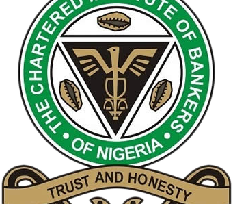 CIBN Boss Optimistic Banks will facilitate AfCFTA success